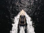 Motoryacht Pinasse 46