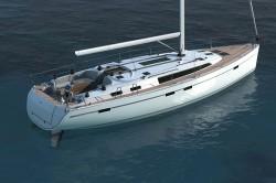 Bavaria Cruiser 51 1 250x166 - Zuwachs für Cruiser-Line: Bavaria präsentiert neue Cruiser 51
