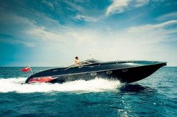 Hunton XRS43 250x166 250x165 - Hunton XRS43 - zeitlose Eleganz und ultimative Power