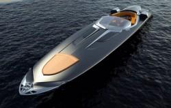 IF60 Luxus Powerboat by Hermes Zeus Design 250x158 - IF60 Luxus Powerboot by Hermes & Zeus Design