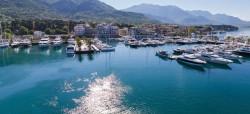 Porto Montenegro 250x114 - Porto Montenegro - der neue Luxusyachthafen