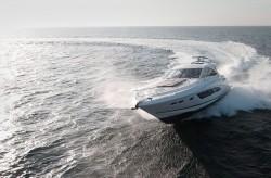 SeaRay 510 Sundancer 250x164 - Die Faszination der Sportboote