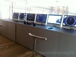 Steve Jobs Venus Yacht 2 250x187 - Steve Jobs neue Yacht Venus