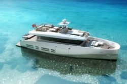 Wally Ace 250x183 250x165 - Wally Ace Motor Yacht