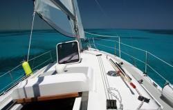 Yacht Boot 250x160 - Boote kaufen und verkaufen im Internet