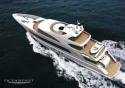 oceanfast 48.thumbnail - Oceanfast 48 für 17 Millionen Euro