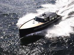 pinasse 46.thumbnail - Motoryacht Pinasse 46