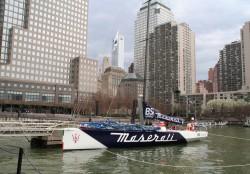 vor70 maserati yacht 250x174 - Maserati Yacht