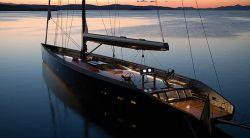 wally 143 esense.thumbnail - Wally 143 Esense Megayacht
