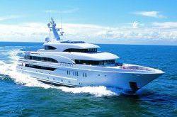 yacht phoenix.thumbnail 250x165 - Motoryacht Phoenix für 55 Millionen Euro