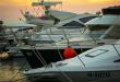 Yachthersteller 110x75 - Yacht einmal anders - die Aktien der grössten Yachthersteller