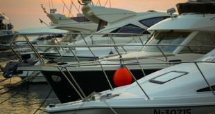 Yachthersteller 310x165 - Yacht einmal anders - die Aktien der grössten Yachthersteller